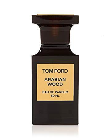 melhores perfumes masculinos tom ford
