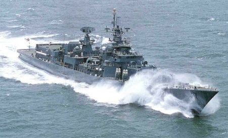 Indian Navy Ships Photos,HD Wallpapers,Free Download,For Pc,Mobile,Tablets Indian Navy Ships Photos,HD Wallpapers,Free Download,For Pc,Mobile,Tablets