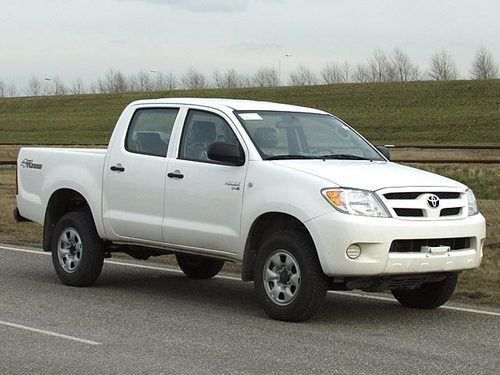 pin by ada olofu on cars pinterest toyota hilux toyota and rh pinterest com 2010 Toyota Hilux Toyota Hilux 2011