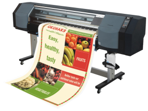 Cheap Poster Printing From Just 99p  Full colour A0, A1, A2