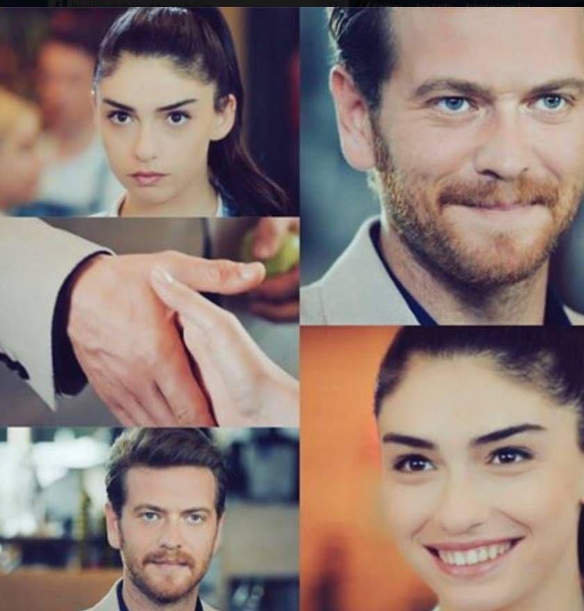 Yuksek Sosyete 1 Bolum Sosyete Film Turkiye