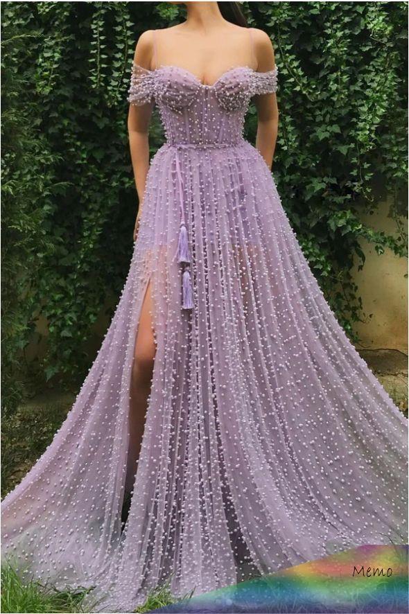 Pin von Bts auf prom in 2020 | Brautkleid stoff ...