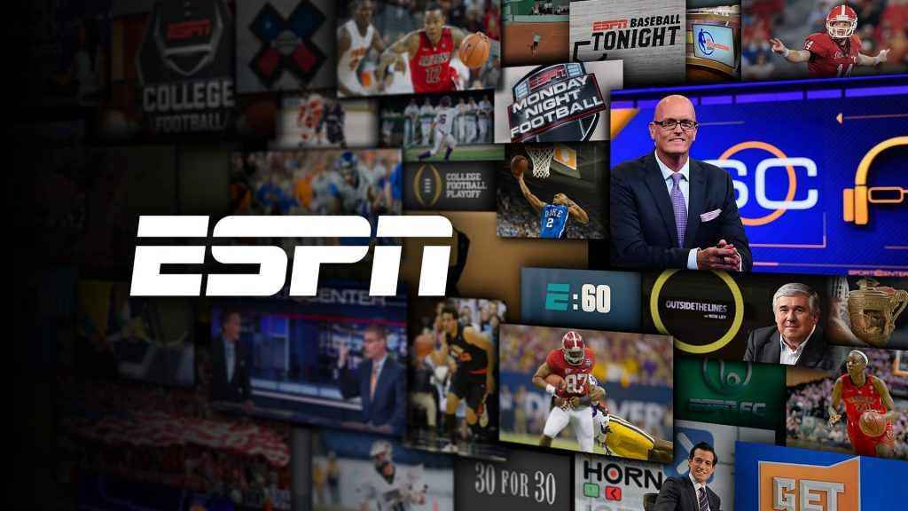 Want to know which are the best free football streaming