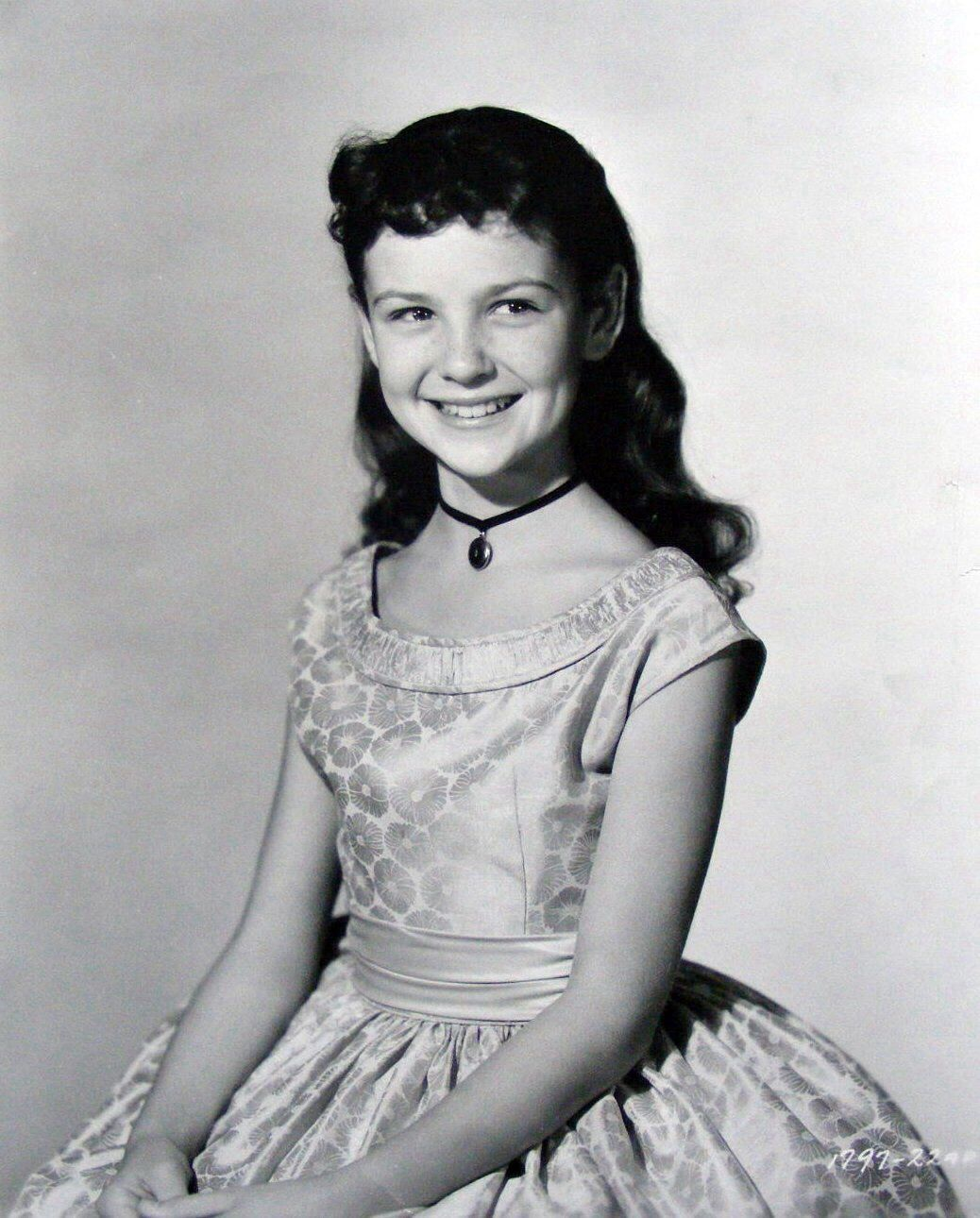 Watch Shelley Fabares video
