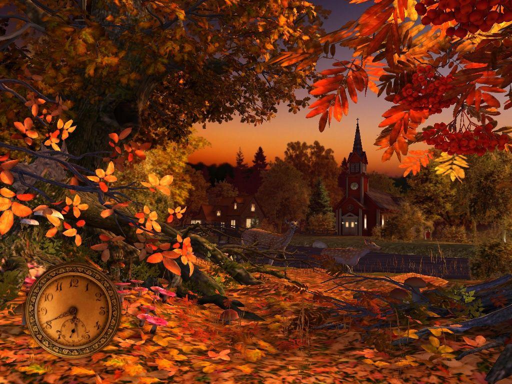 Autumn - Google Search | Autumn | Pinterest | Autumn