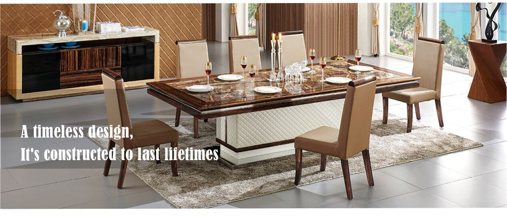 Foshan Carolf Furniture Company Ltd Dining Table Set Tv Stand