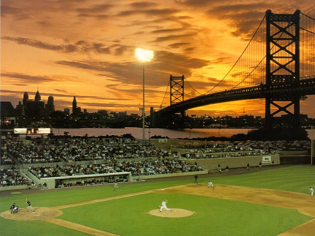 If baseball is life, softball is heaven softball quotes