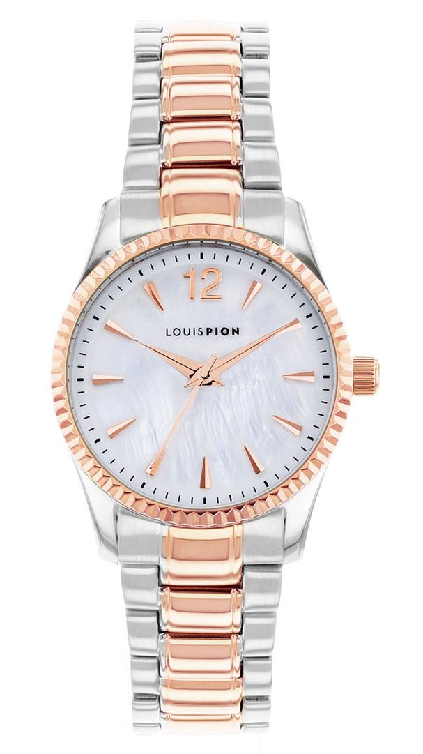 ee8bf5f316 28 montres pour changer d'heure avec style