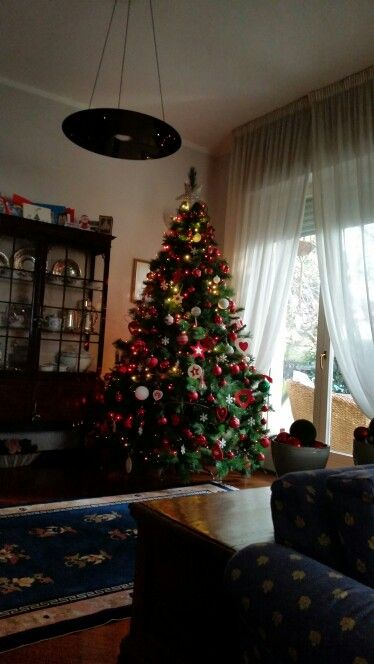 Natale.....