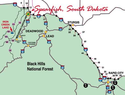 Pin By Kristy Schmidt On Favorite Places Spaces Rapid City Black Hills Lake