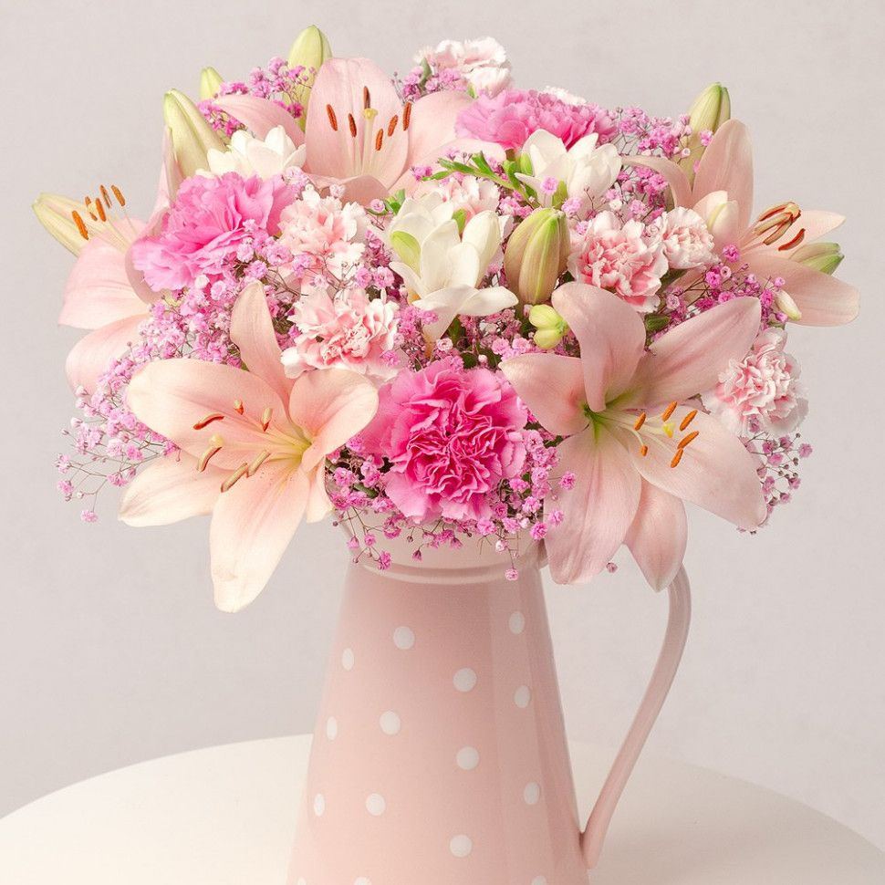 Seven Lessons Ive Learned From Cherry Blossom Bouquet Cherry Blossom Bouquet Https If Flower Bouquet Pictures Flower Bouquet Wedding Cherry Blossom Bouquet