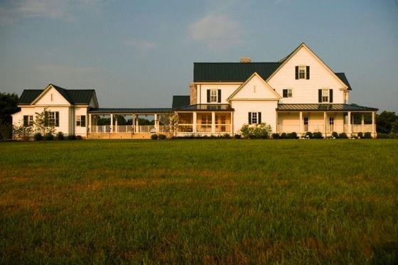 Top Priorities And Tips For Adding An In Law Suite In Law House Ranch House Plans Guest House Plans