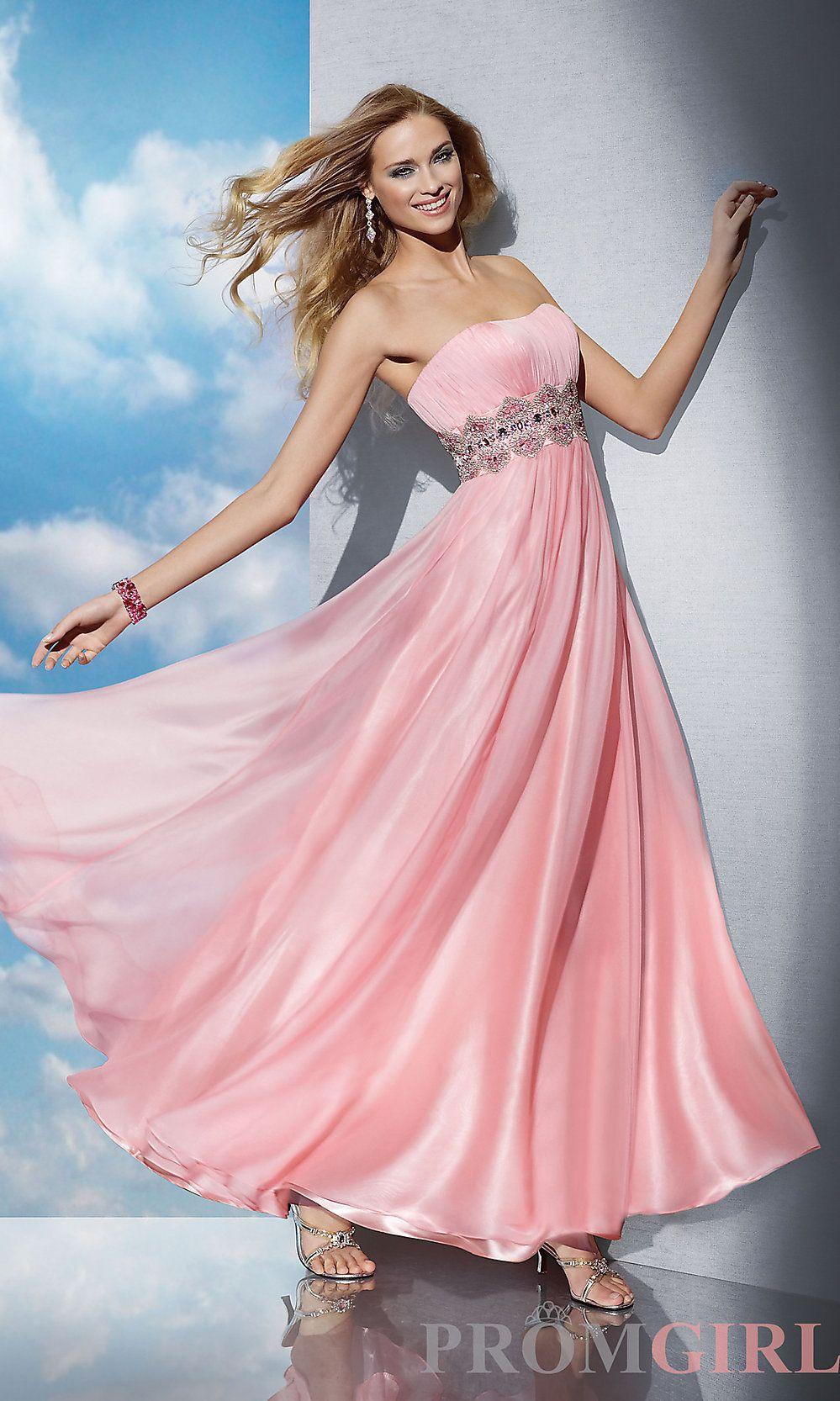 Lujo Tiendas De Vestidos De La Ciudad Prom Kansas Ideas Ornamento ...