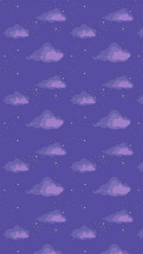Images By Kateřina Rejzková On ωαℓℓραρєя | Purple Wallpaper