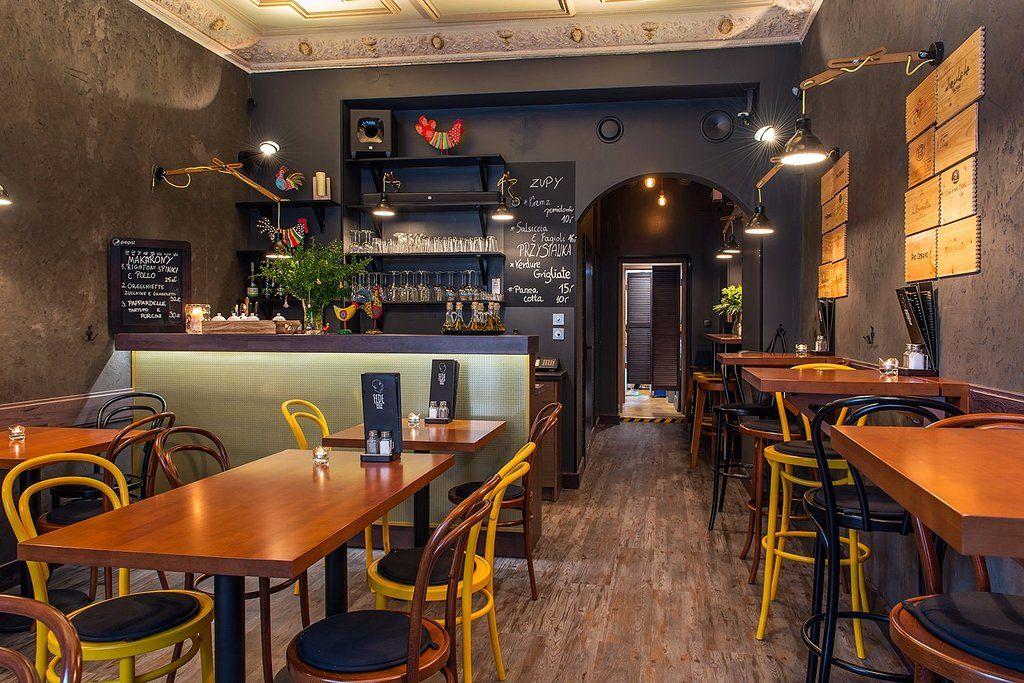 Federacja Wina Wroclaw Recenzje Restauracji Tripadvisor Bar