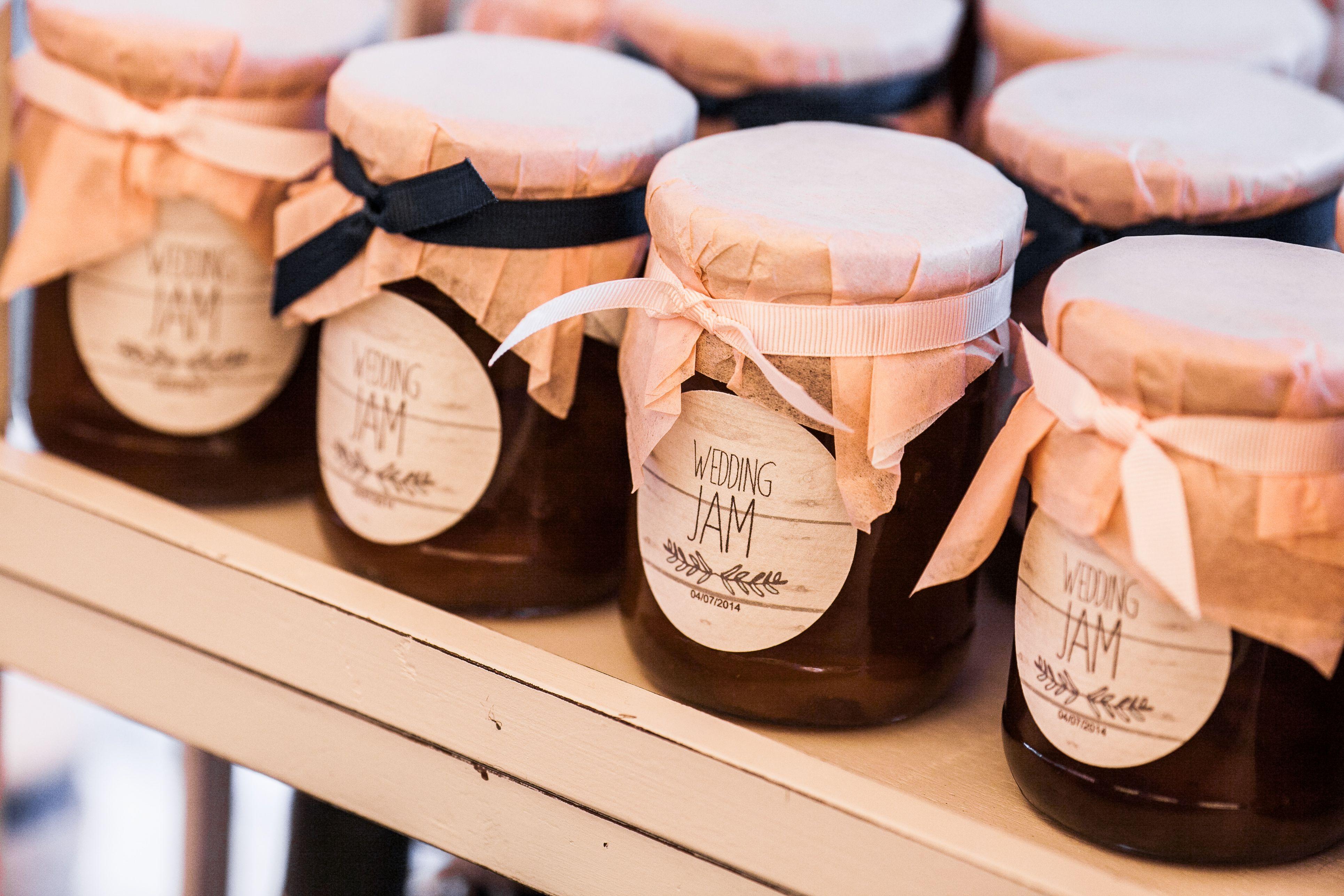 wedding jam, wedding present, wedding, wedding decor, свадебное варенье, сладкие подарки, подарки для гостей, подарки на свадьбе, подарки от молодоженов, варенье, сладости