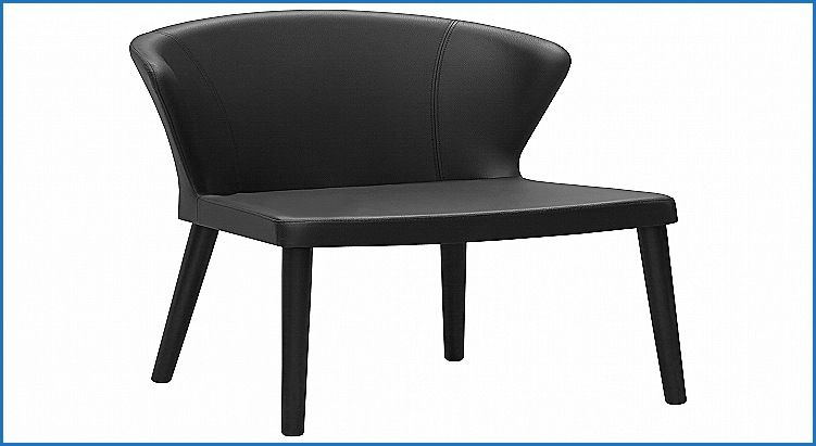 unique aluminum dining chairs ikea http countermoon org aluminum