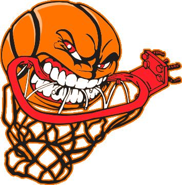 Basketball Hoop Pics Basketball Tattoos Basketball Drawings Basketball T Shirt Designs