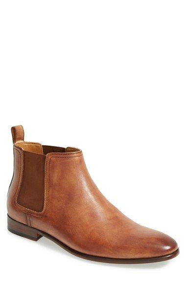 ALDO 'Lawrence' Chelsea Boot (Men