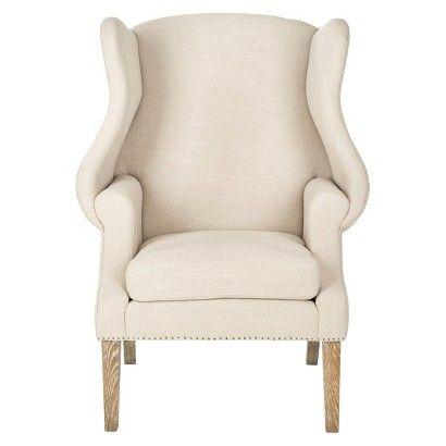 Kameron Club Chair   Safavieh®