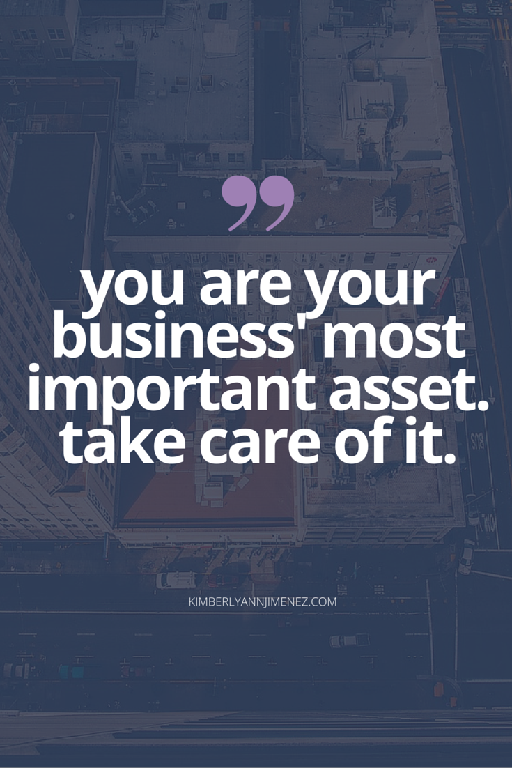 Social Media Marketing Entrepreneurial Quotes Online Marketing Strategies Minding My Own Business