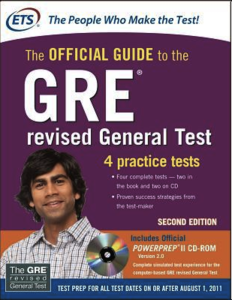 Gre Study Book >> Best Gre Prep Books Review For 2015 16 Gre Prep Book Best Gre