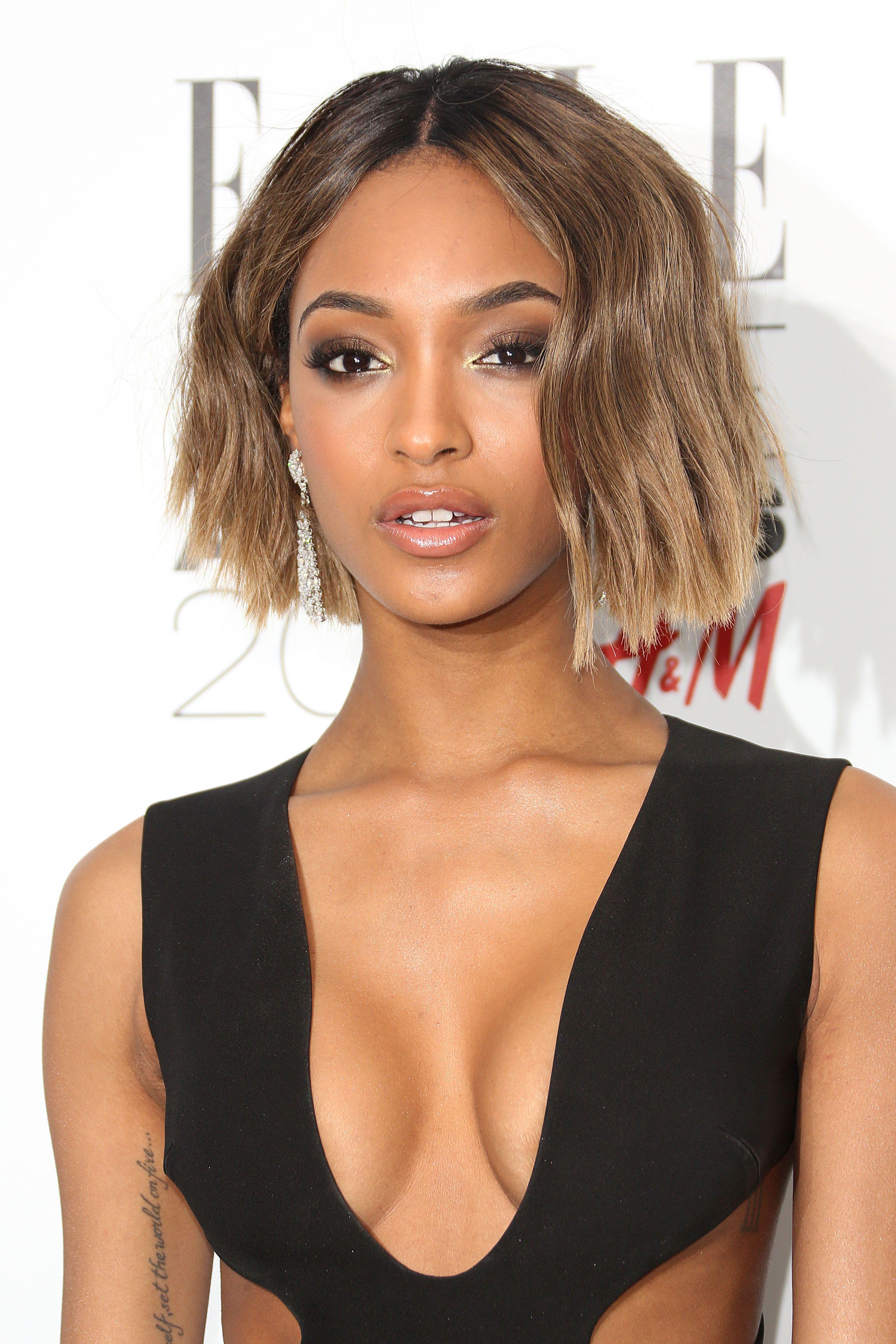 The 50 Sexiest Lips In Hollywood Hair Pinterest Hair Hair