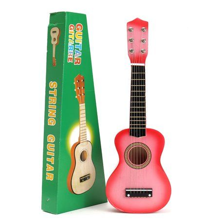 Baby #musicalinstruments