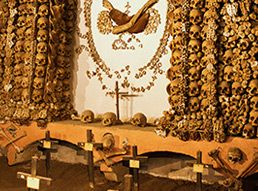 Secret Rome Catacombs Tour with Capuchin Crypt | Walks of Italy