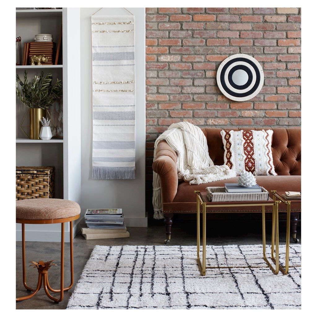 The Nate Berkus Target Collection Will Have You At