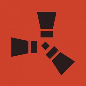 Een Van Mijn Lievelings Spellen In 2021 Rust The Game Gaming Tattoo Survival Games