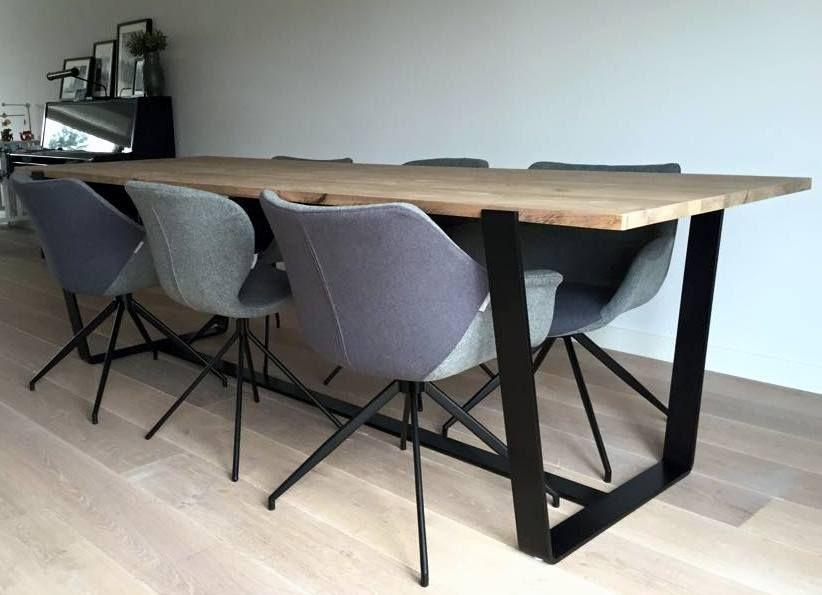 Zuiver doulton stoel home inspiration pinterest for Zuiver stoelen