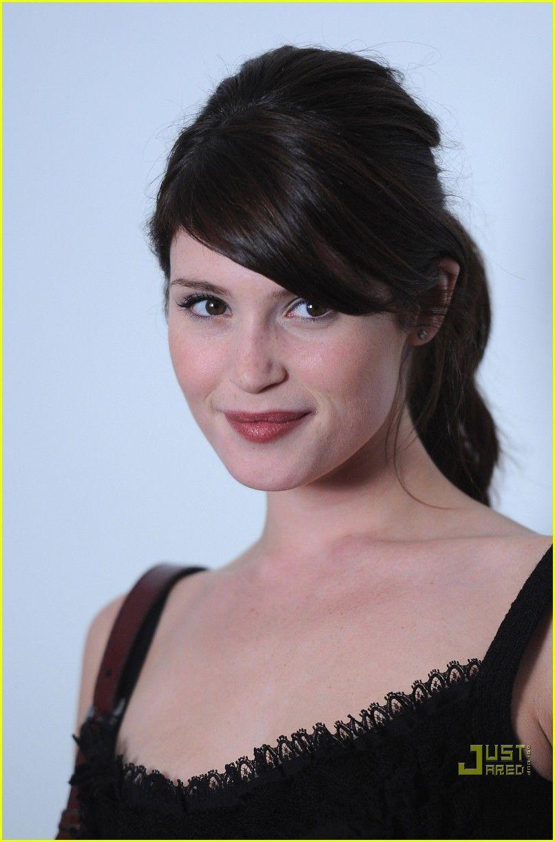 Cleo Madison Adult nude Eva Gray (born 1970),Olivia Olson