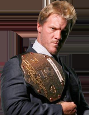 Chris Jericho Wwe Chris Jericho Chris Jericho Wwe Top 10