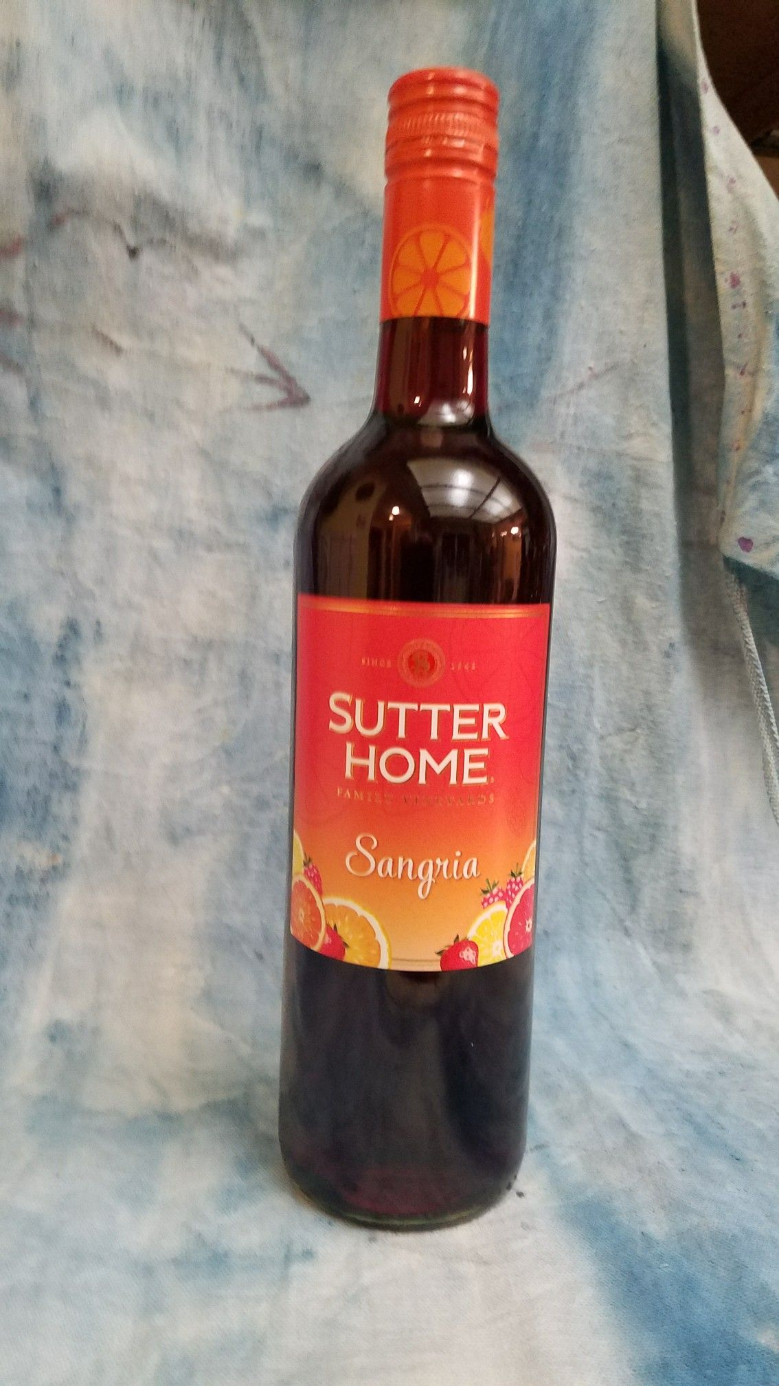Pin by Author D.M. Stoddard on Our Wine List Wine list