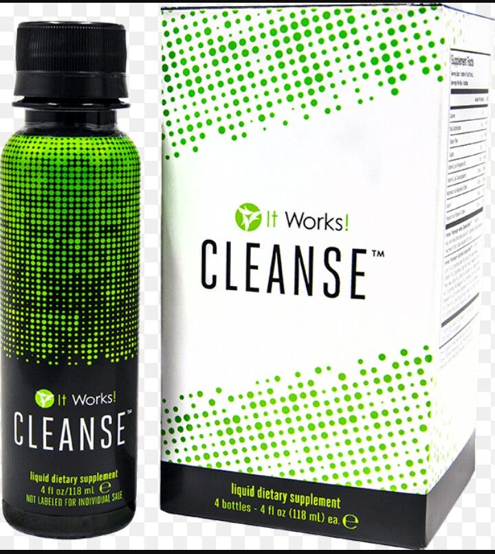 Are you looking for for a gentle cleanse? Go to my page crystalalger.myitworks.com and send me any questions you might have?!