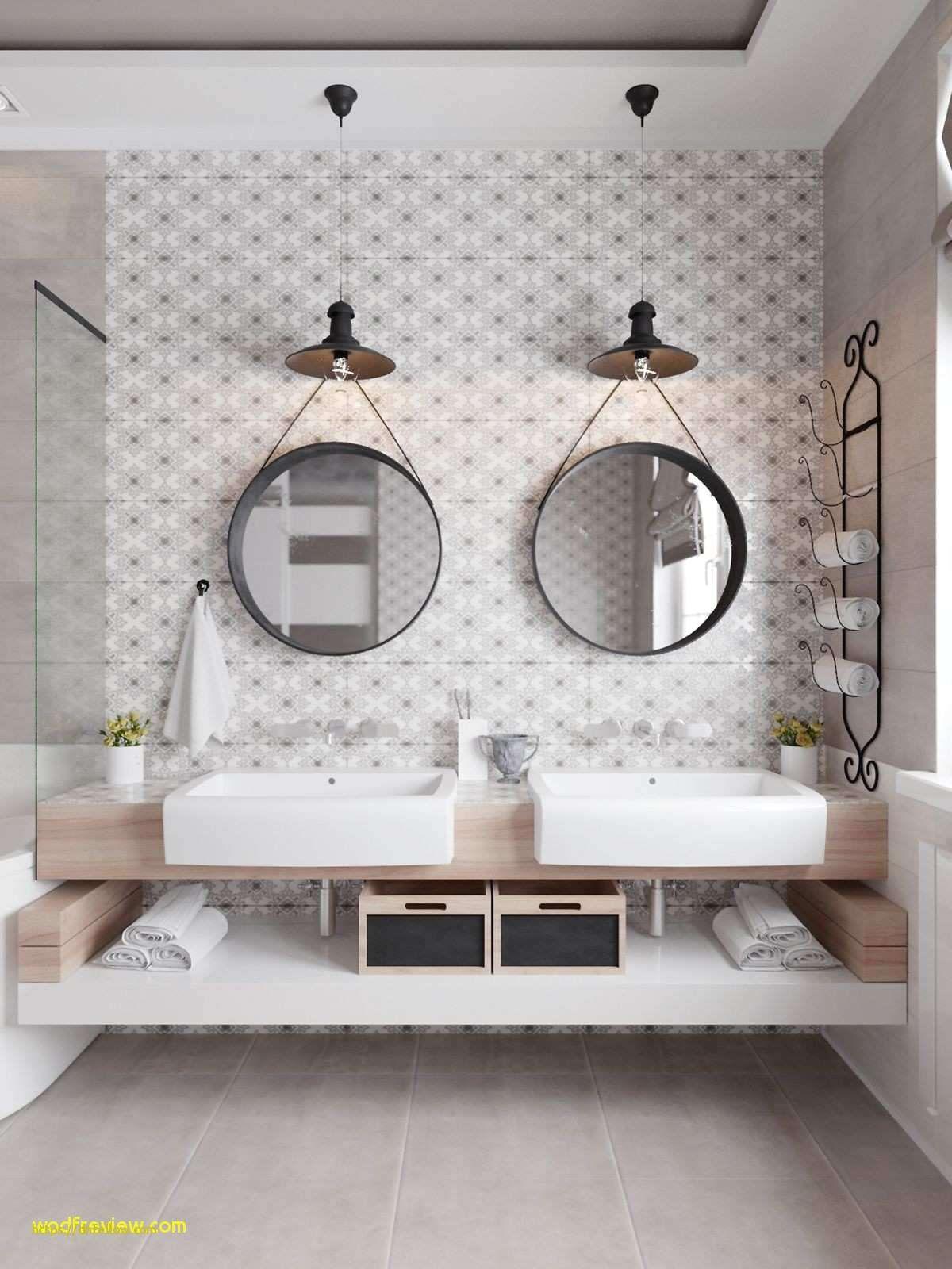 Beautiful Bathroom Design Diy Beautiful Bathroom Design Diy ...