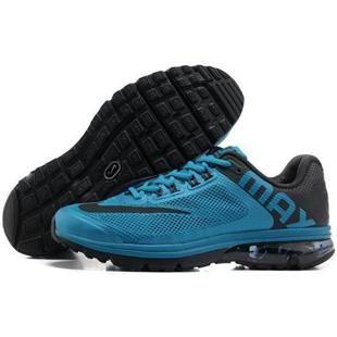 quality design f47d8 a8998 http   www.nikefrees-au.com  Nike Air Max 2013