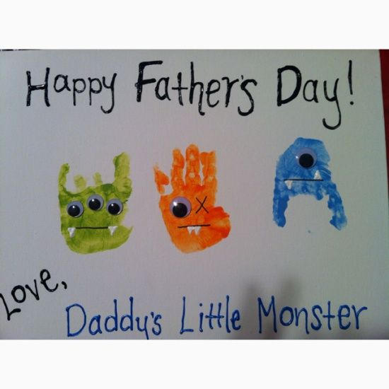 20 Fathers Day Gift Ideas with Kids | Powerful Mothering