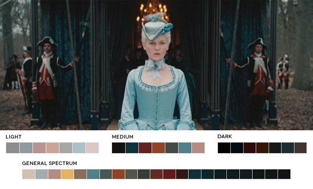 moviesincolor