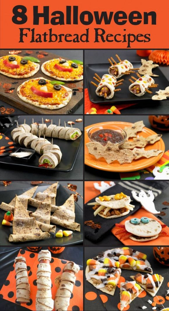 We FlatoutLove Halloween. Its the perfect time for kids