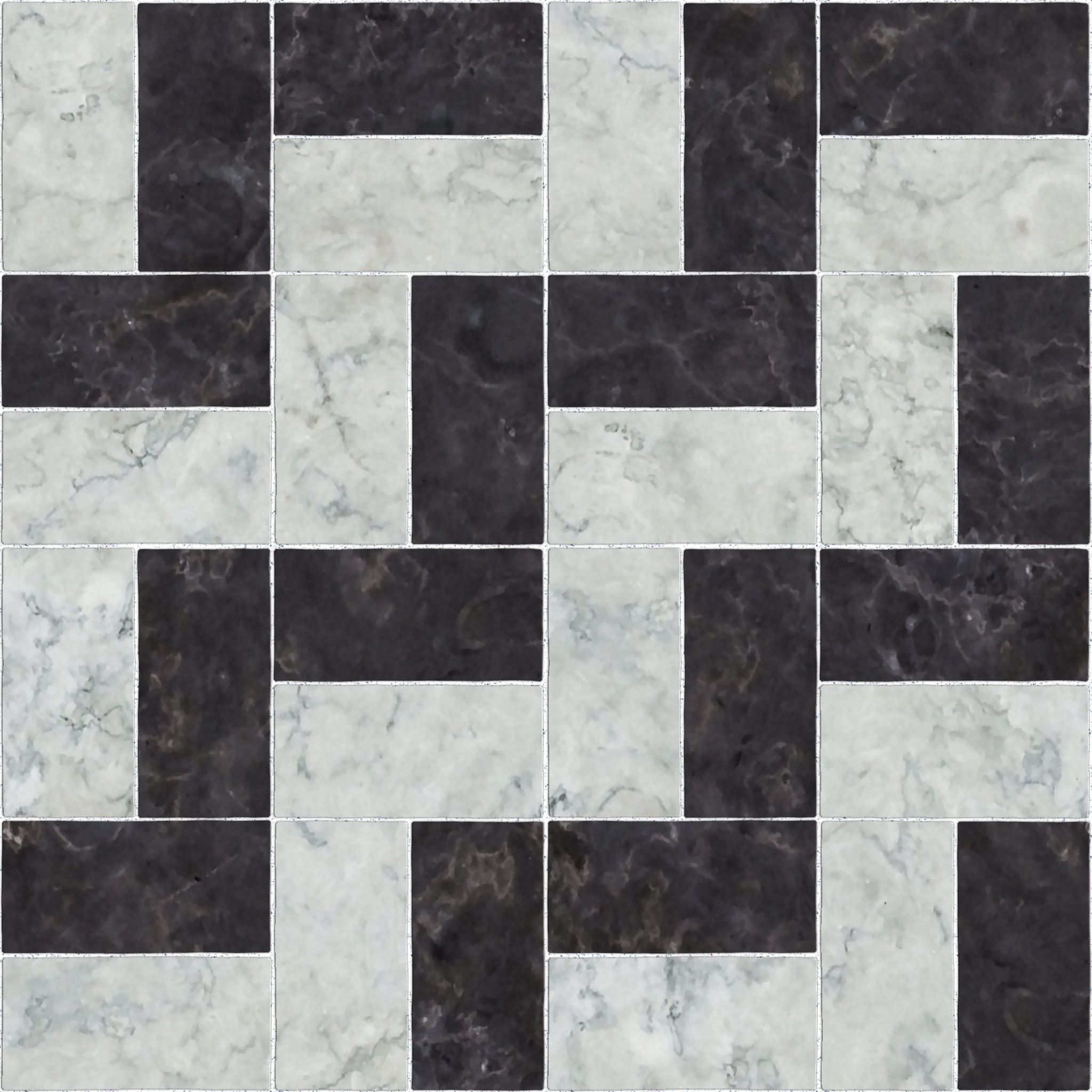 tile floor texture design. Tile Floor Texture Design Decorating 329521 A