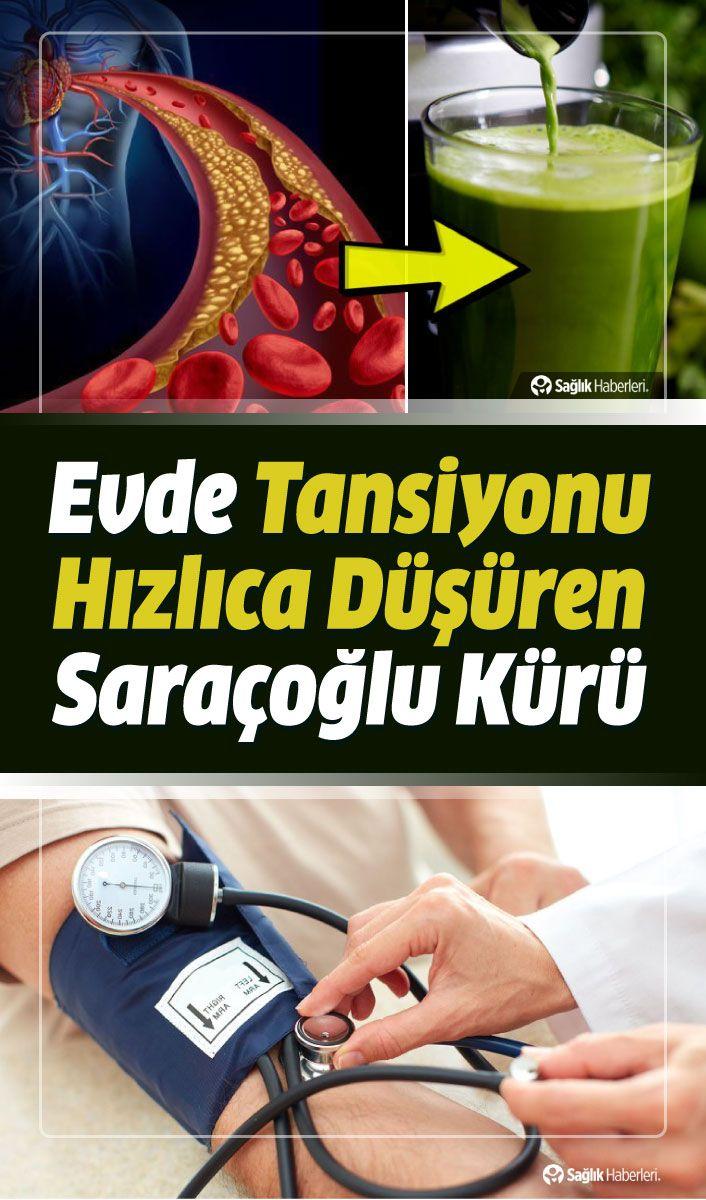 İle yardım hipertansiyon ilaçlarının yan etkileri