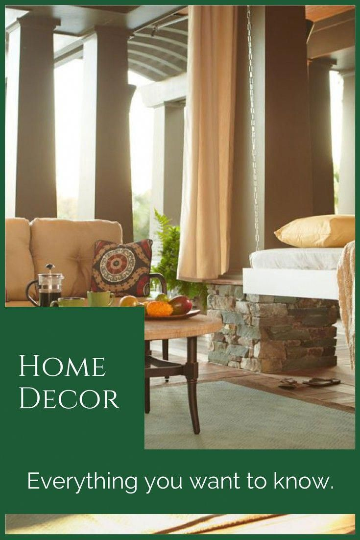 Interior design decorate your dwelling with these tips more info could be found at the image url homedecor interiordesign also rh pinterest