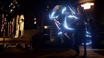 The Flash Running To Stand Still Promo Trailer - With