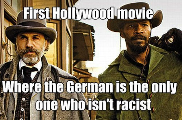 2013 Oscar Memes   memecenter les miserables