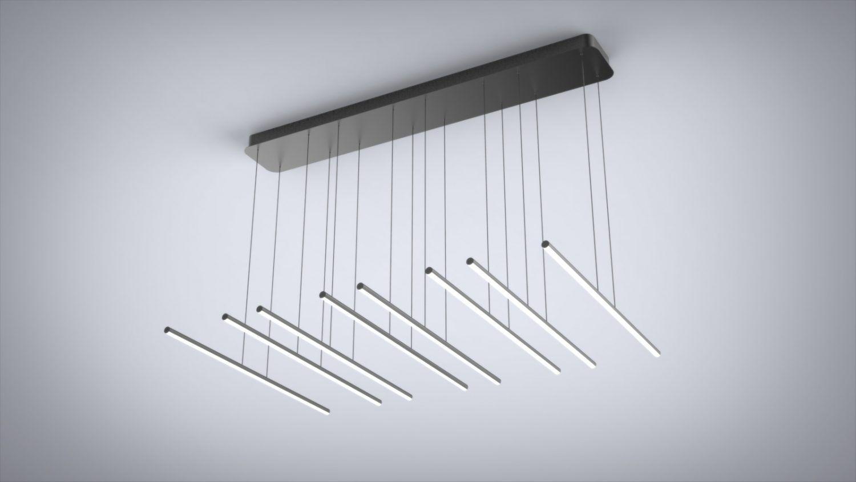 Wiring A Light Fixture In Parallel Data Diagram Schema Parallelu201d 8 Pendant 2018 Dining Room Pinterest Lights