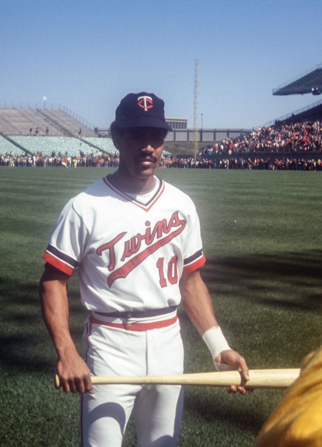 Lyman Bostock Minnesota Twins Minnesota Twins Baseball Baseball T Shirt Designs Fantasy Baseball