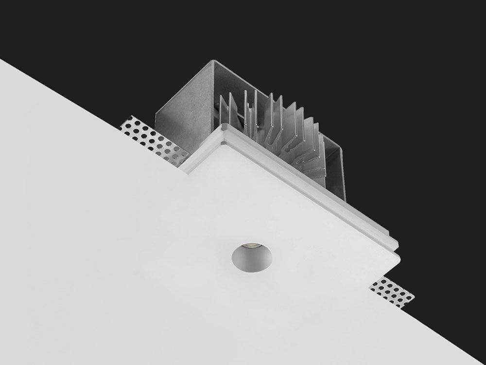 Buzzi&Buzzi | Simple Flair