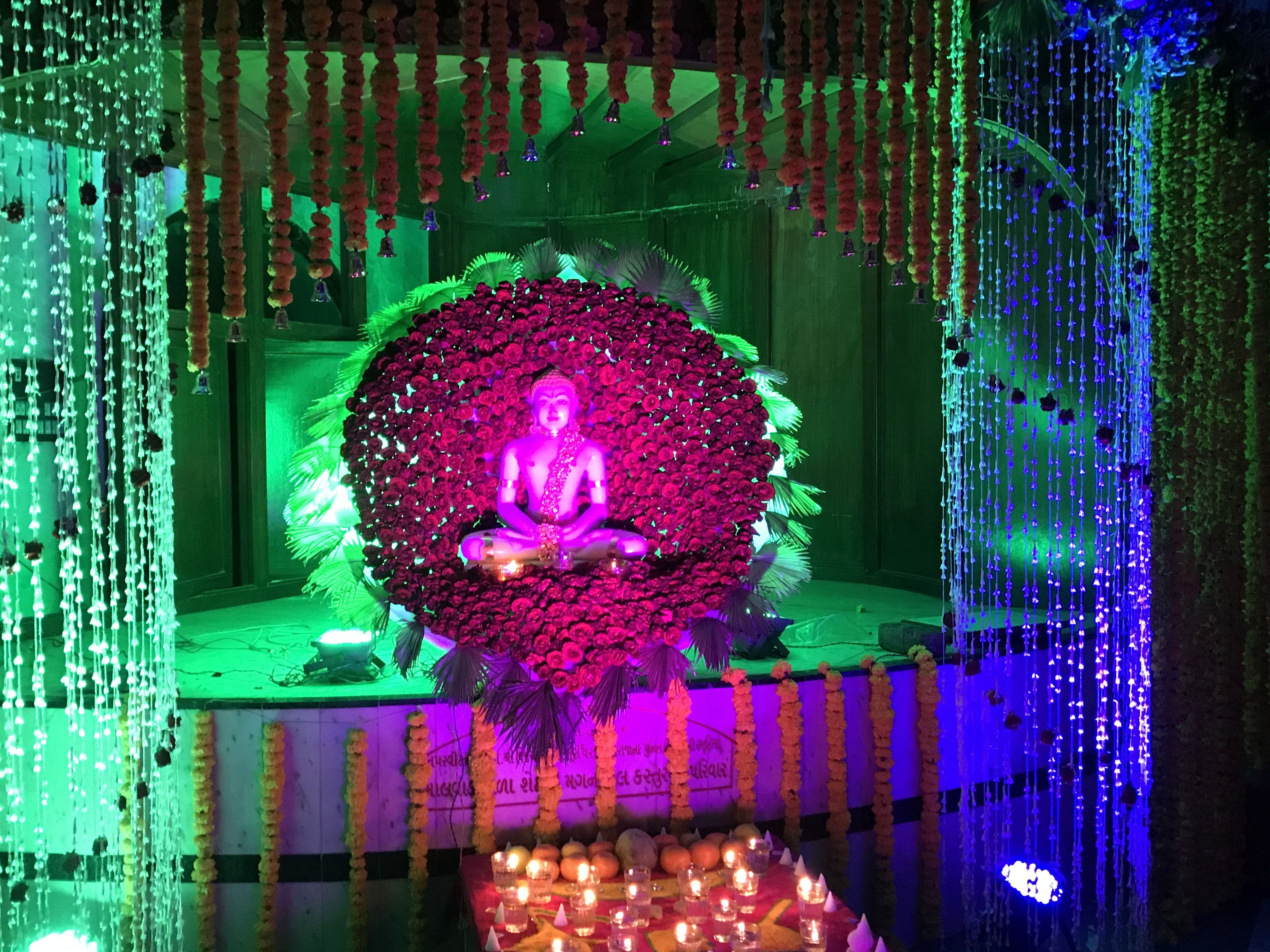 Pin by Tushar Shah on Pujaya YASHOVIJAY GURU MAA (2020) Guru